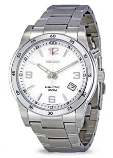 Đồng hồ Seiko SKA499P1
