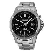 Đồng hồ Seiko SKA537P1