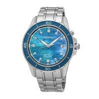 Đồng hồ Seiko SKA873P1