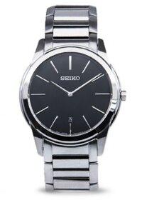 Đồng hồ Seiko SKP369P1