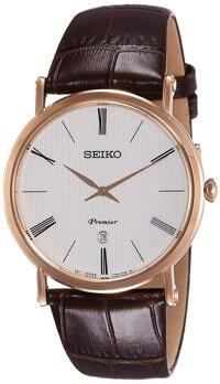 Đồng hồ Seiko SKP398P1