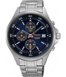 Đồng hồ Seiko SKS475P1