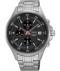 Đồng hồ Seiko SKS477P1