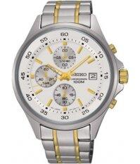 Đồng hồ Seiko SKS479P1
