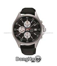Đồng hồ Seiko SKS485P1