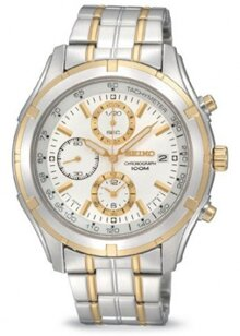 Đồng hồ Seiko SNDC38P1