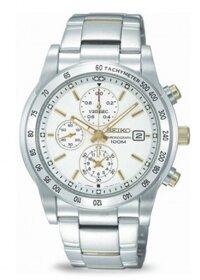 Đồng hồ Seiko SNDD07P1