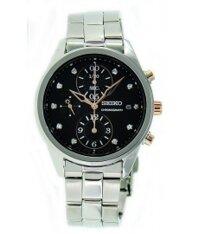 Đồng hồ Seiko SNDV99P1