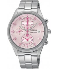 Đồng hồ Seiko SNDW03P1