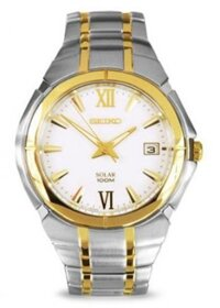 Đồng hồ Seiko SNE088P1