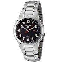 Đồng hồ Seiko SNKA15K1
