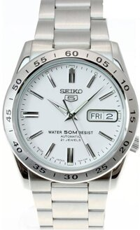 Đồng hồ Seiko SNKD97J1