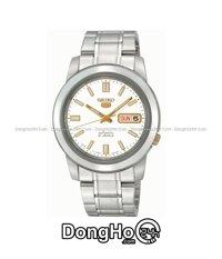 Đồng hồ Seiko SNKK07K1