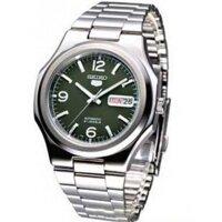 Đồng hồ Seiko SNKM57K1