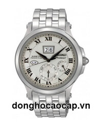 Đồng hồ Seiko SNP039P1