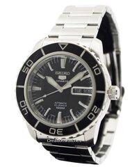 Đồng hồ Seiko SNZH55J1