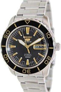 Đồng hồ Seiko SNZH57J1