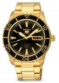 Đồng hồ Seiko SNZH60K1