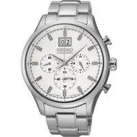 Đồng hồ Seiko SPC079P1