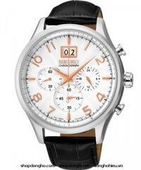 Đồng hồ Seiko SPC087P1