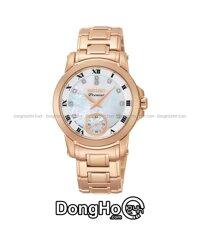 Đồng hồ Seiko SRKZ58P1