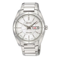 Đồng hồ Seiko SRP173J1