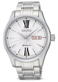 Đồng hồ Seiko SRP323J1