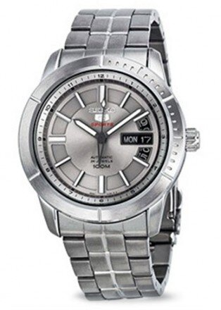 Đồng hồ Seiko SRP335K1