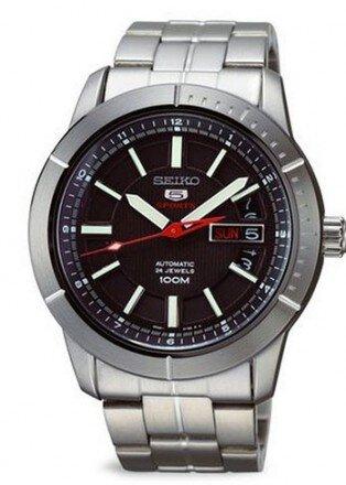 Đồng hồ Seiko SRP337K1