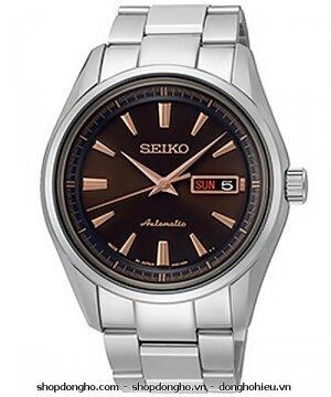 Đồng hồ Seiko SRP531J1