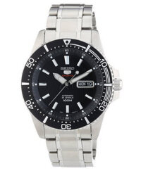 Đồng hồ Seiko SRP553K1