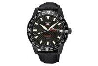 Đồng hồ Seiko SRP719K1