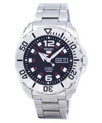 Đồng hồ Seiko SRPB33K1