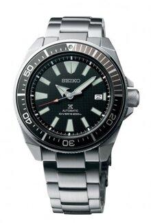 Đồng hồ Seiko SRPB51K1