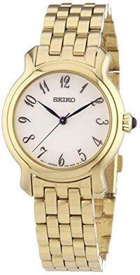 Đồng hồ Seiko SRZ392P1