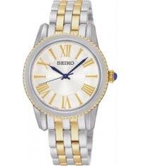 Đồng hồ Seiko SRZ438P1