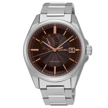 Đồng hồ SEIKO SSA197J1