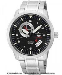 Đồng hồ Seiko SSA205K1