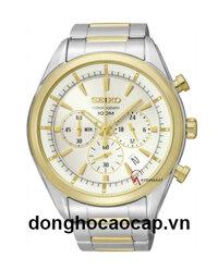 Đồng hồ Seiko SSB090P1
