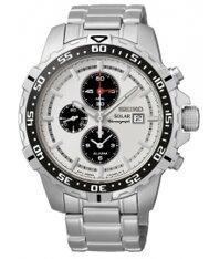 Đồng hồ Seiko SSC297P1