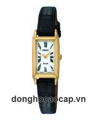 Đồng hồ Seiko SUP032P2