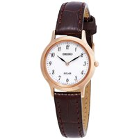 Đồng hồ Seiko SUP372P1