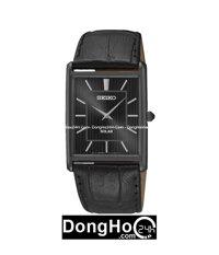 Đồng hồ Seiko SUP881P1