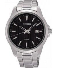 Đồng hồ Seiko SUR155P1