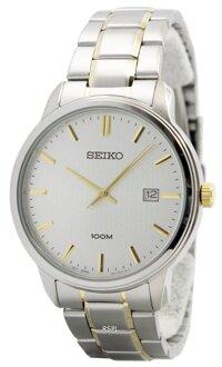 Đồng hồ Seiko SUR197P1