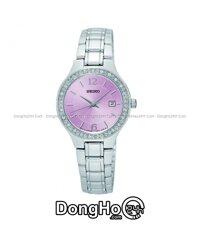 Đồng hồ Seiko SUR787P1