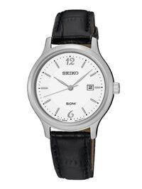 Đồng hồ Seiko SUR791P1