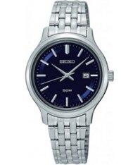 Đồng hồ Seiko SUR797P1