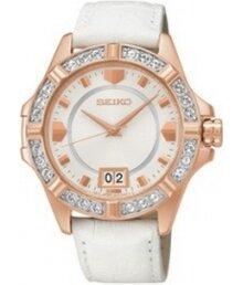 Đồng hồ Seiko SUR800P1