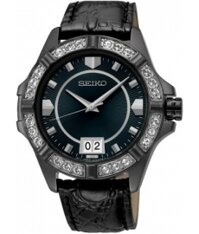 Đồng hồ Seiko SUR805P1